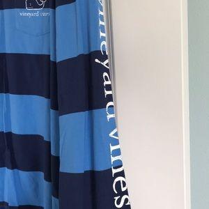 Vineyard Vines Shirts - NWT Vineyard Vines Rugby